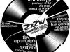 20070922-breakcore-zxzw