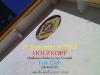 21sept-mkz