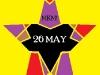 mkm-26-may