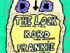 the-lock_roro_frankie-vis