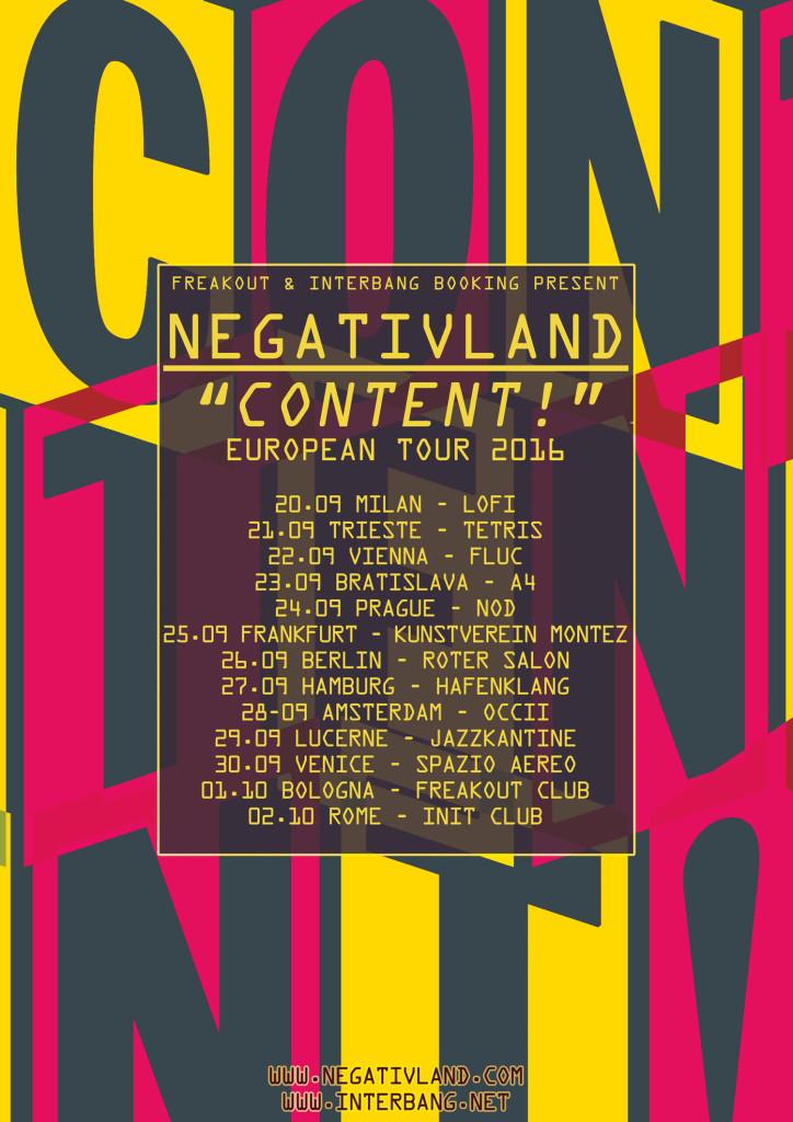negativland-content-poster-lores