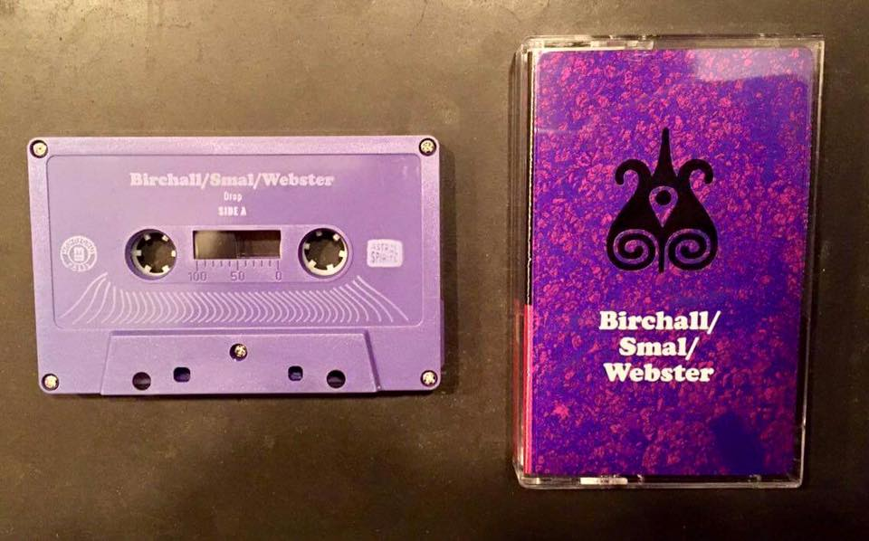 astral spirits tape