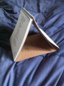 baljon_boek_2