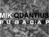 mikquantius-at-blah-blah-turin